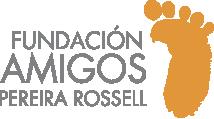 Fundación Amigos del Pereira Rossell